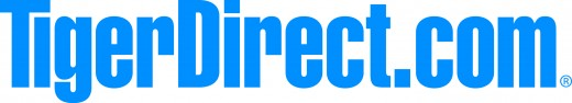 TigerDirect.com+Logo
