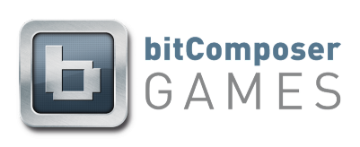 BitComposerLogo