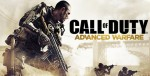 Call of Duty: Advanced Warfare – Exo Zombies Gameplay Trailer