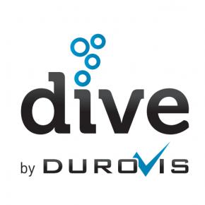 dive_logo_klein