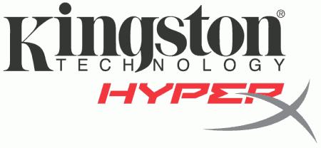 01_kingston_hyperx_logo