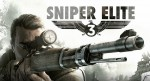 FML Gamer – Unboxing Sniper Elite 3 Collector's Edition