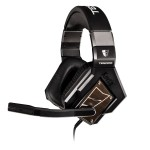 Tesoro to Release True 5.1 Gaming Headset – Kυνέη.pro