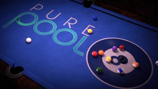 PurePoolHeader-640x360