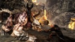 Risen-3-Calador-Demon-Hunter--(11)_web_720p