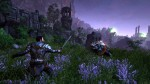 Review Risen 3: Titan Lords – Side Quests galore