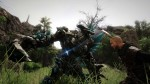 Risen-3-Calador-Demon-Hunter--(9)_web_720p