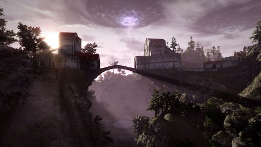 Risen3-Screenshot--(20)_720p