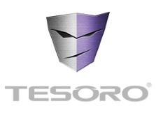 Tesoro_logo_TYPO3_01