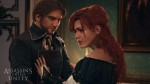 Assassin's Creed Unity Gets New Screenshots