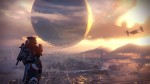 Destiny Review – Hyped Up Edition