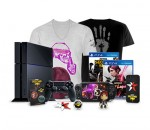 Sony's Latest Email Campaign – Win the Ultimate inFAMOUS First ..
