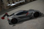 Gran Turismo 6: Version 1.12 – The Beat Goes On ..