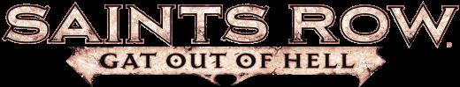 SR_Gat_Logo_FIN