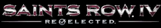 SR_RE_Logo