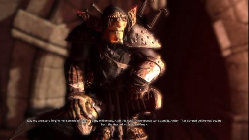 Styx_-Master-of-Shadows_20141014225109-5