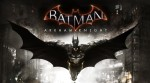 New Batman: Arkham Knight Gameplay Footage Unleashed