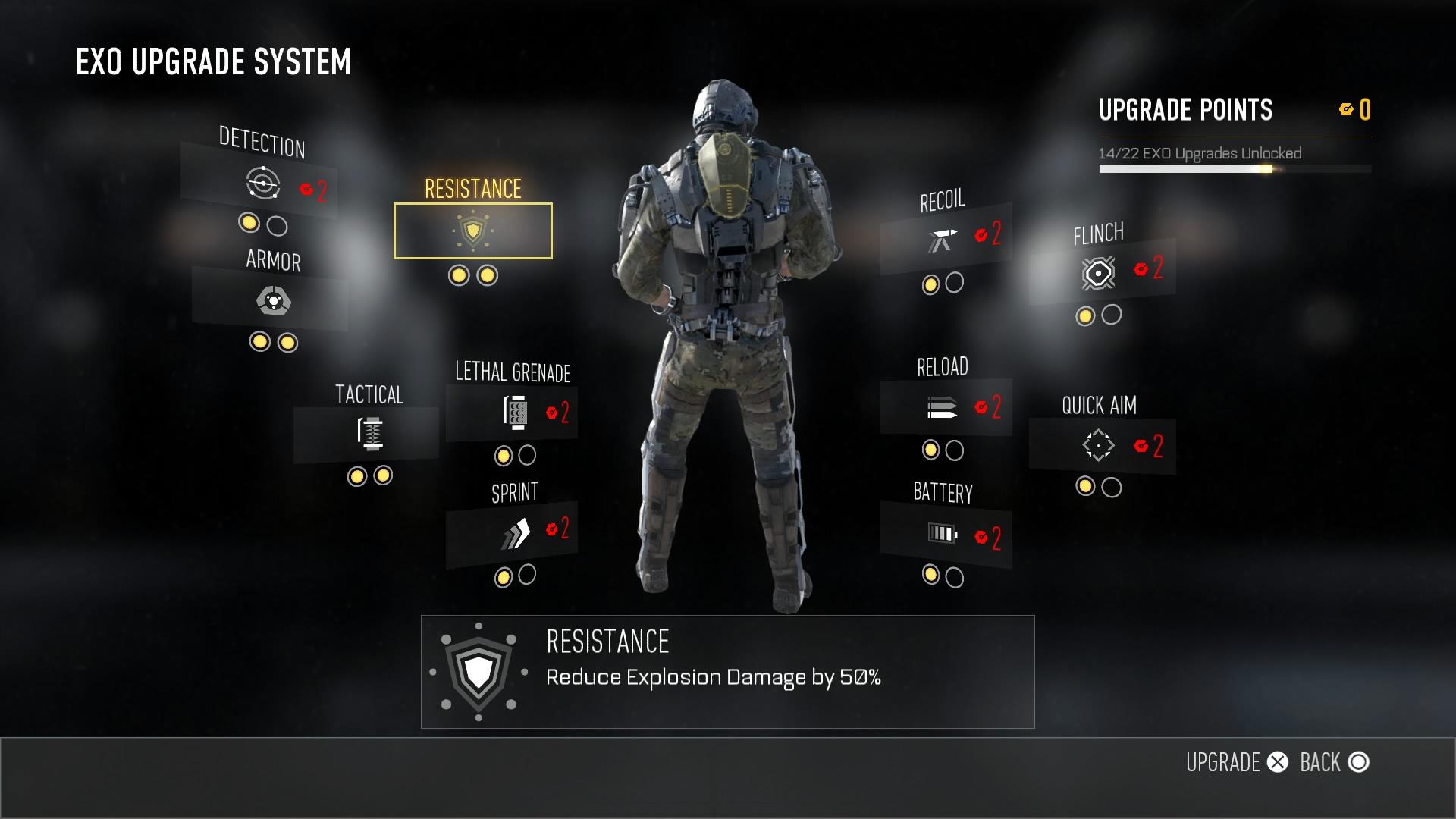 Soluce Call of Duty : Modern Warfare 3. En ayant fait passer l'horrible carnage de l'aéroport pour une attaque américaine, Makarov a réussi à embraser le monde.