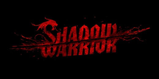 Shadow-WarriorLogo