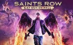 Saints Row IV: Re-Elected and Gat out of Hell Get ..