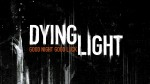 Dying Light The Following Infinite Driver Points Exploit Revealed