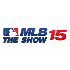 MLB15Logo