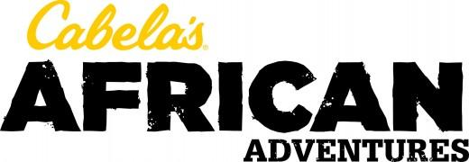 CabelasAfricanAdventures_Logo