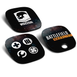 Astro Gaming Introduces Special Edition Battlefield Hardline A40 Pro-Gaming Headset