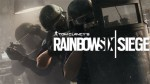 Ubisoft Releases New Tom Clancy's Rainbow Six Siege Gamescom Trailer