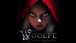 PC Review Woolfe: The Red Hood Diaries – Grandma Should ..