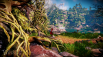 Woolfe: The Red Hood Diaries Launches on Steam and Gets ..