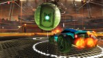 Rocket League Revs Up With a Closed PS4 Multiplayer Beta ..