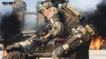 Official Call of Duty: Black Ops III Reveal Trailer and ..