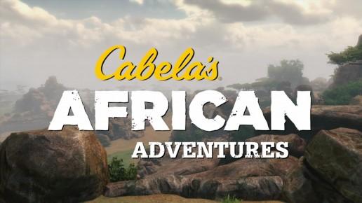 Cabela's® African Adventures_20150317140802