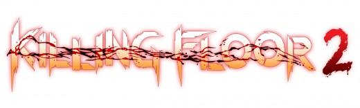 KF2_Horizontal-Logo_HighRes