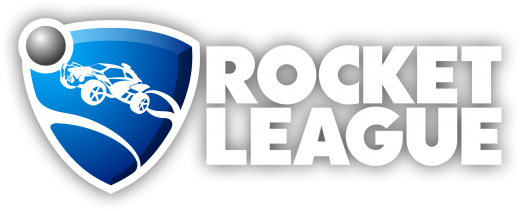 [LOGO] Rocket League - HZ on Non-White