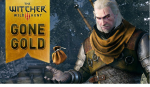 The Witcher 3: Wild Hunt Has Gone GOLD