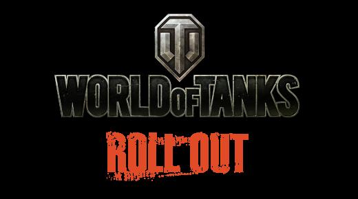 WoT_Logo_Motto_Eng