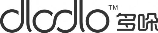 Dlodlo Logo