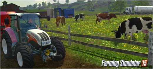 FarmSimulator15Logo