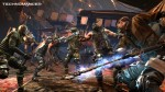 The Technomancer Gets Some Awesome New Screenshots