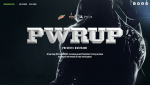 Mtn Dew Launches Gamer Hub Providing Exclusive In-Game Rewards