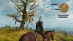 The Witcher 3: Wild Hunt Review – Sex, Herbs and ..