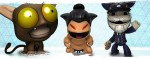 Sony Apologizes by Email for LittleBigPlanet DLC Issues and Gives ..