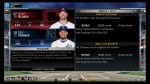 It's an AL Central Match-up in MLB 15: The Show's ..
