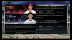 MLB 15: The Show's Challenge of the Week Mixes Birds ..
