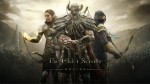 The Elder Scrolls Online: Tamriel Unlimited Now Available for Xbox ..