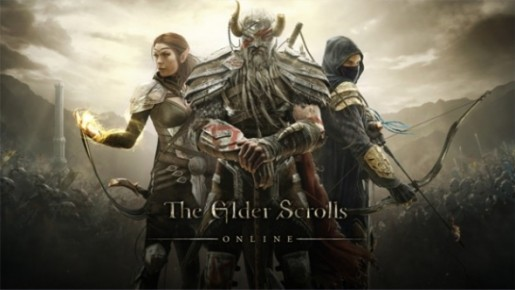 the-elder-scrolls-online-tamriel-unlimited