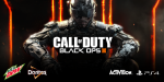 Mtn Dew & Doritos Team Up With Call of Duty: ..