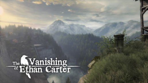 The Vanishing of Ethan Carter_20150716143855
